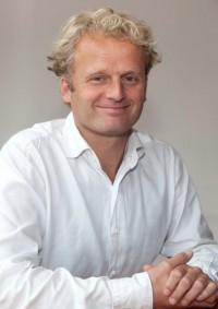 Dirk Jan Bos